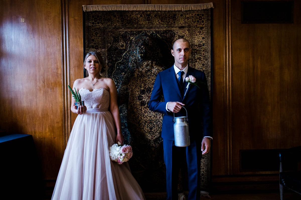 town-hall-hotel-wedding-photographer-353-of-794