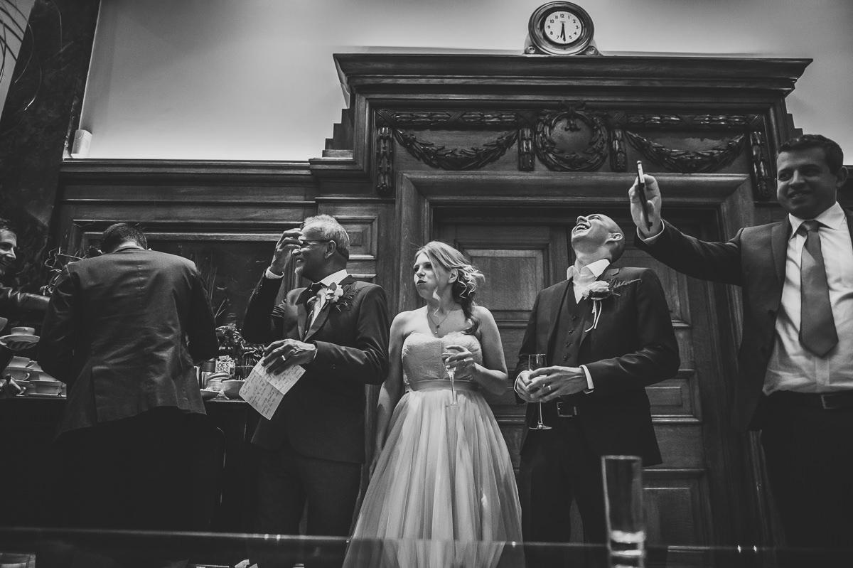 town-hall-hotel-wedding-photographer-661-of-794