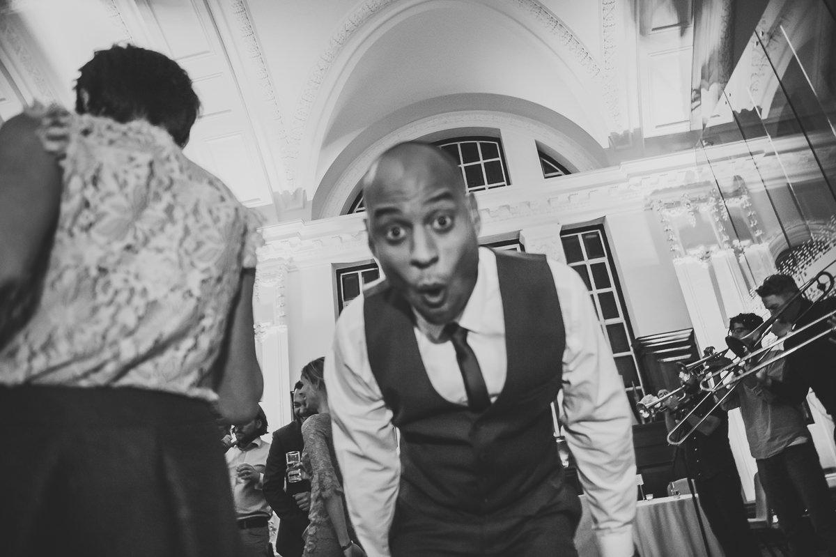 town-hall-hotel-wedding-photographer-733-of-794