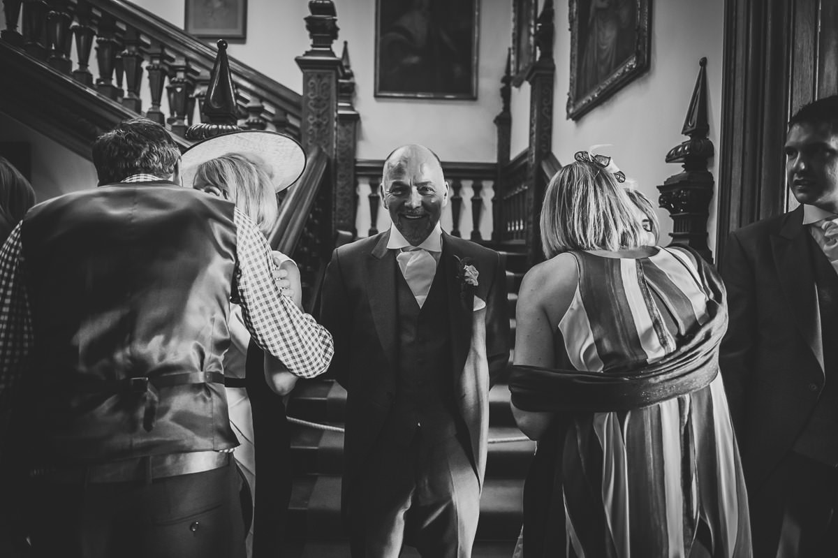arley-hall-wedding (447 of 837)