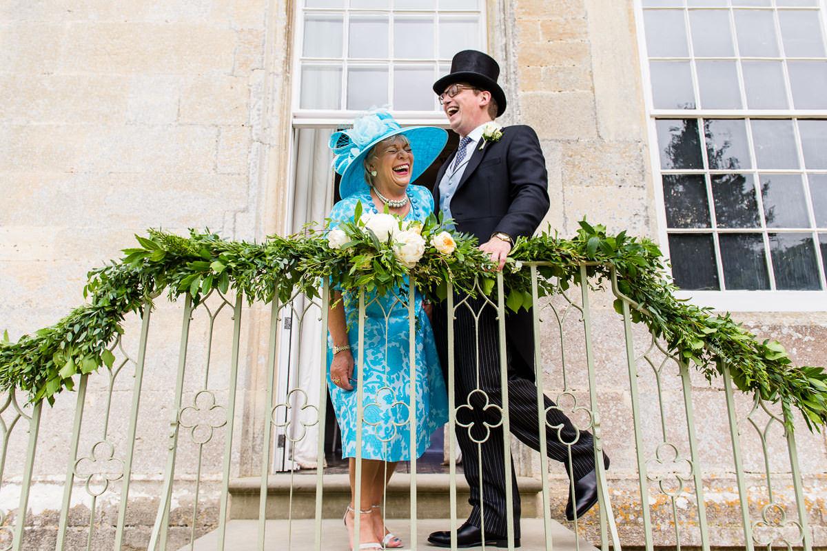 elmore-court-wedding-photography-105-of-825