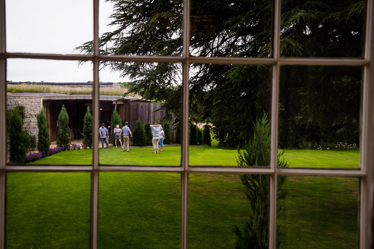 elmore-court-wedding-photography-15-of-825