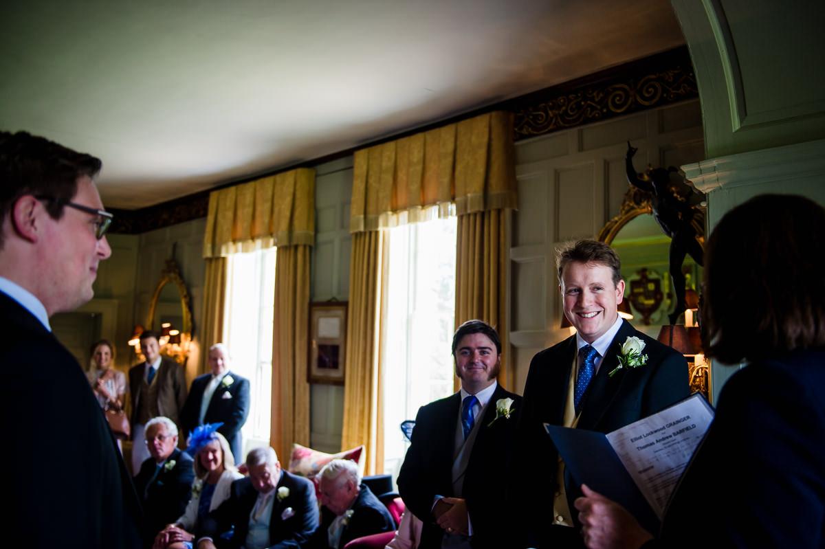 elmore-court-wedding-photography-157-of-825