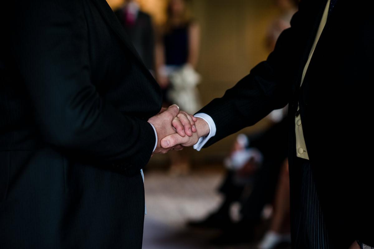 elmore-court-wedding-photography-160-of-825