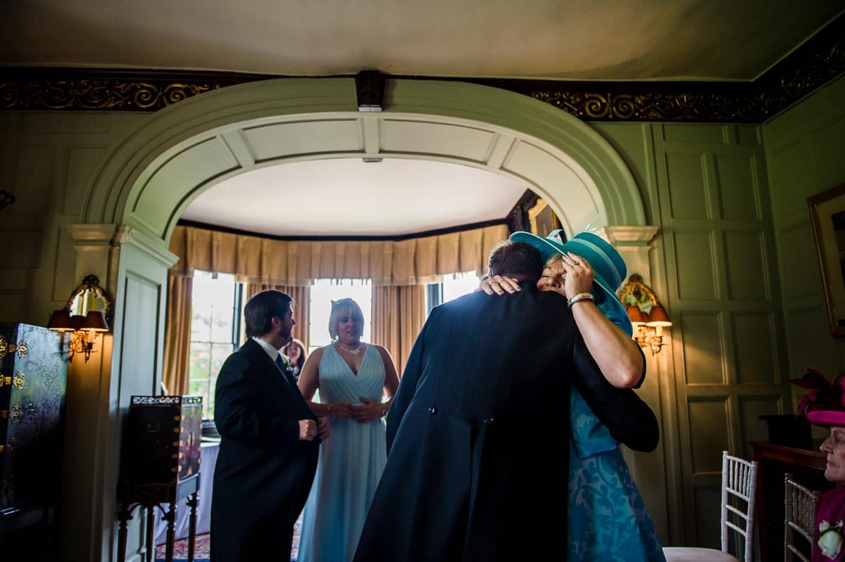 elmore-court-wedding-photography-177-of-825
