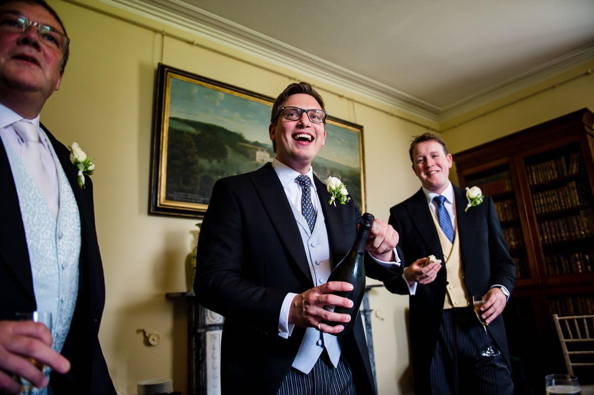 elmore-court-wedding-photography-197-of-825