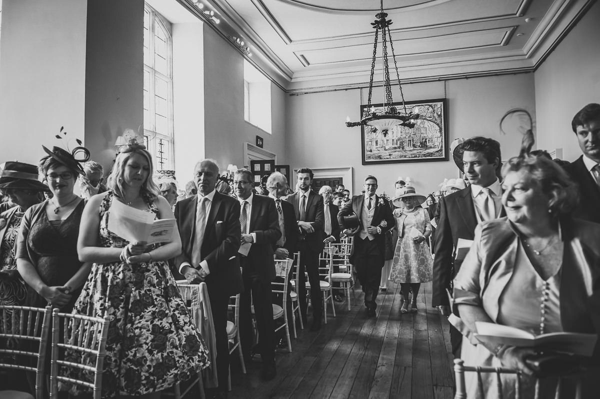 elmore-court-wedding-photography-256-of-825