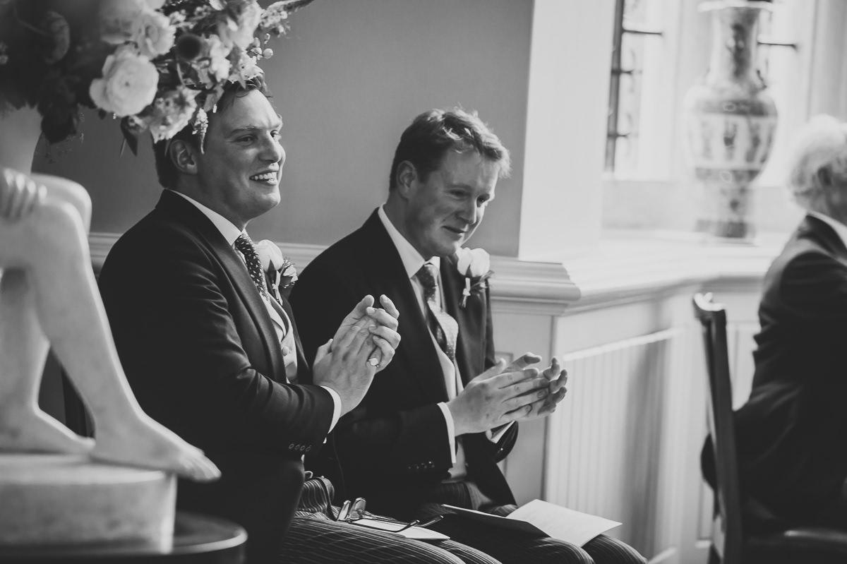 elmore-court-wedding-photography-269-of-825
