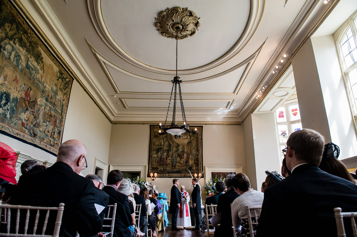 elmore-court-wedding-photography-284-of-825