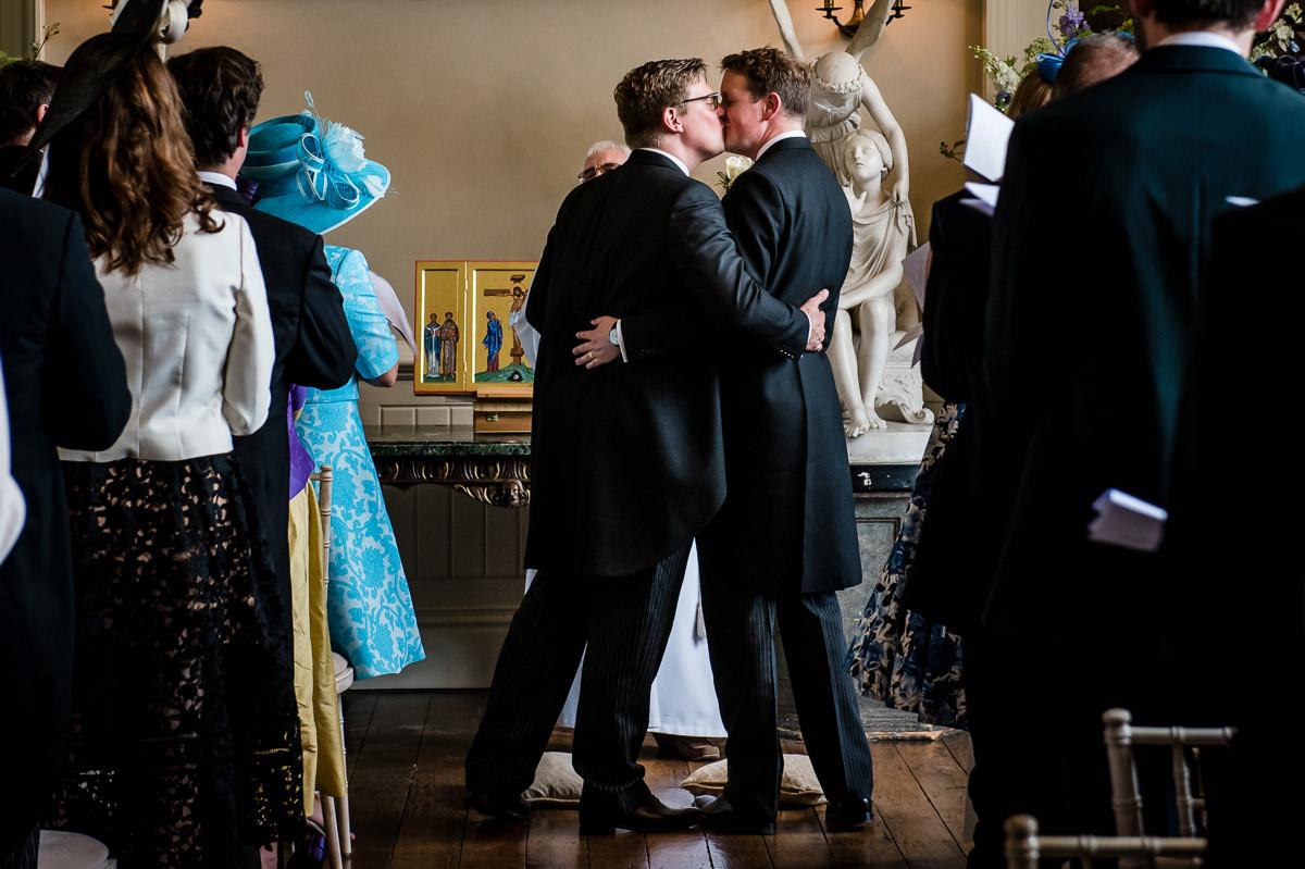 elmore-court-wedding-photography-292-of-825