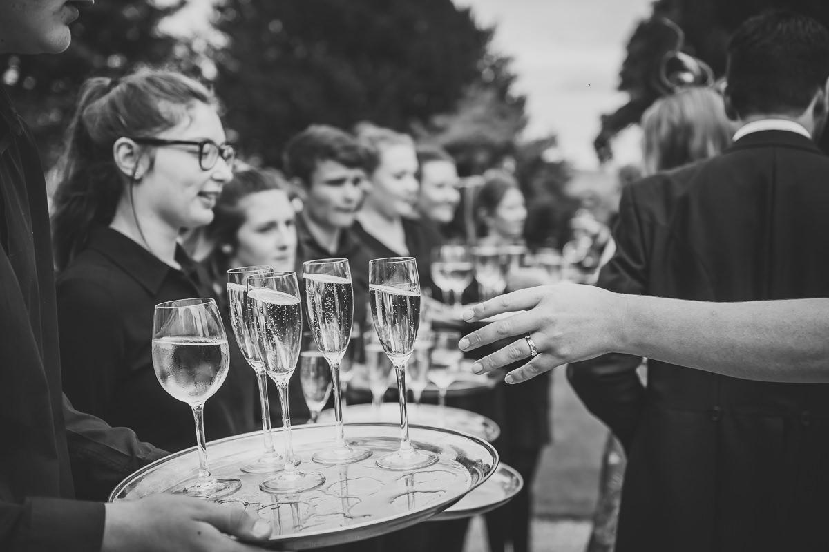 elmore-court-wedding-photography-340-of-825