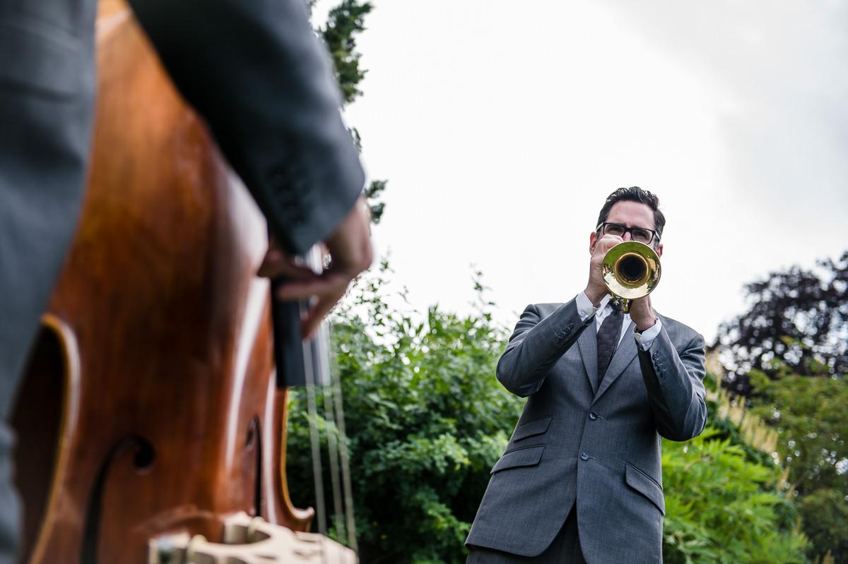 elmore-court-wedding-photography-373-of-825