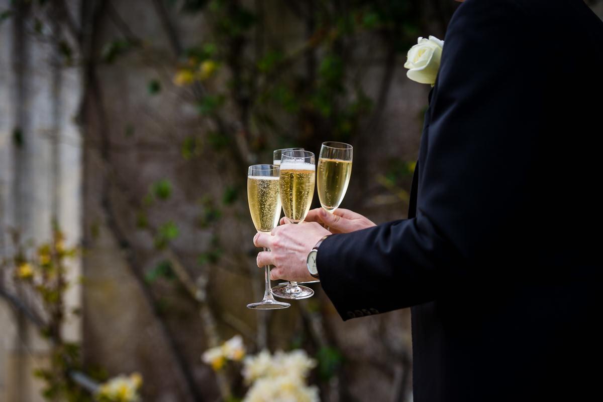elmore-court-wedding-photography-384-of-825