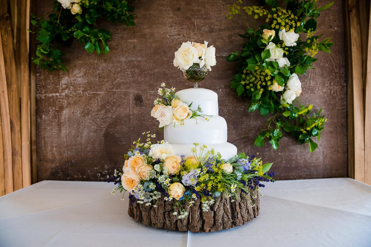 elmore-court-wedding-photography-411-of-825
