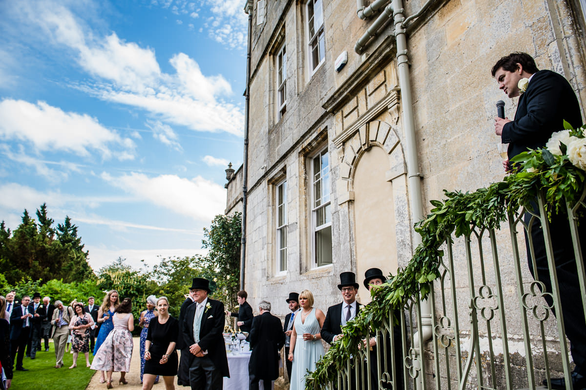 elmore-court-wedding-photography-458-of-825