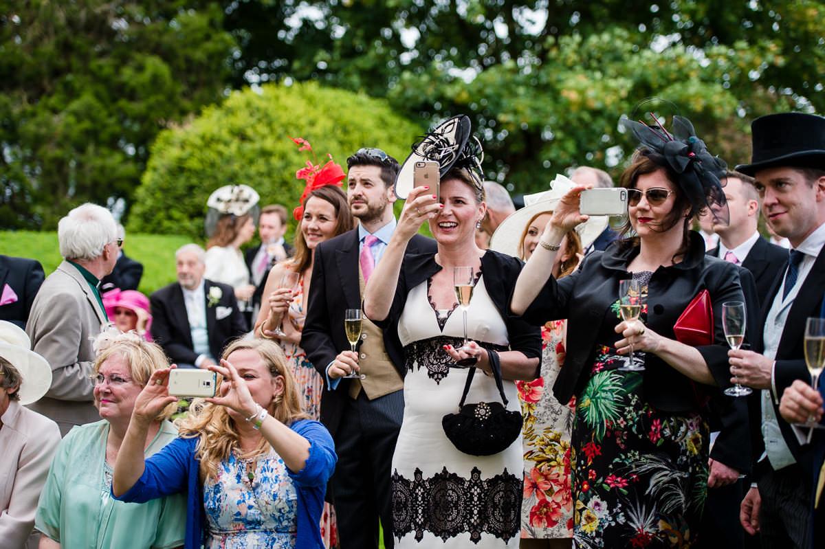 elmore-court-wedding-photography-459-of-825