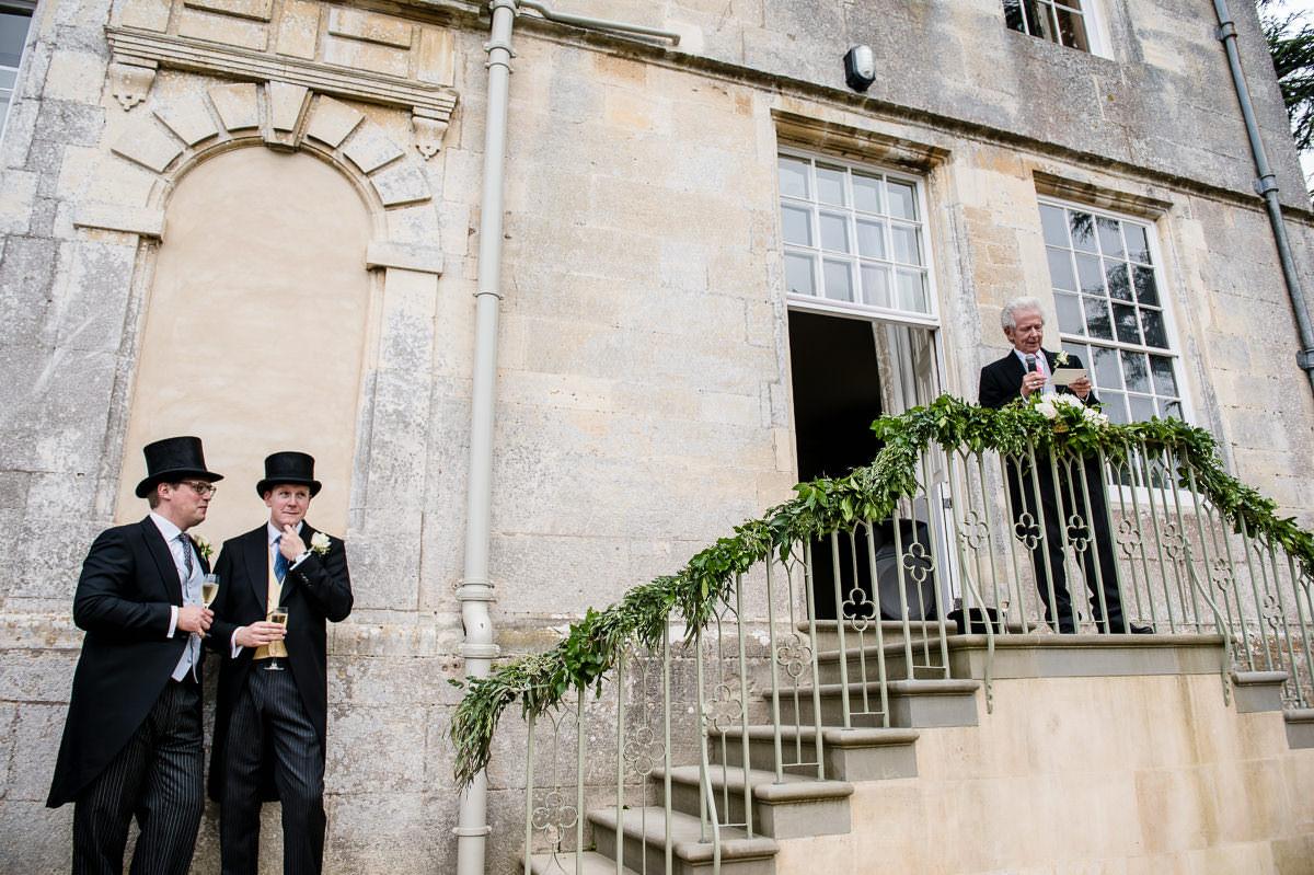 elmore-court-wedding-photography-471-of-825