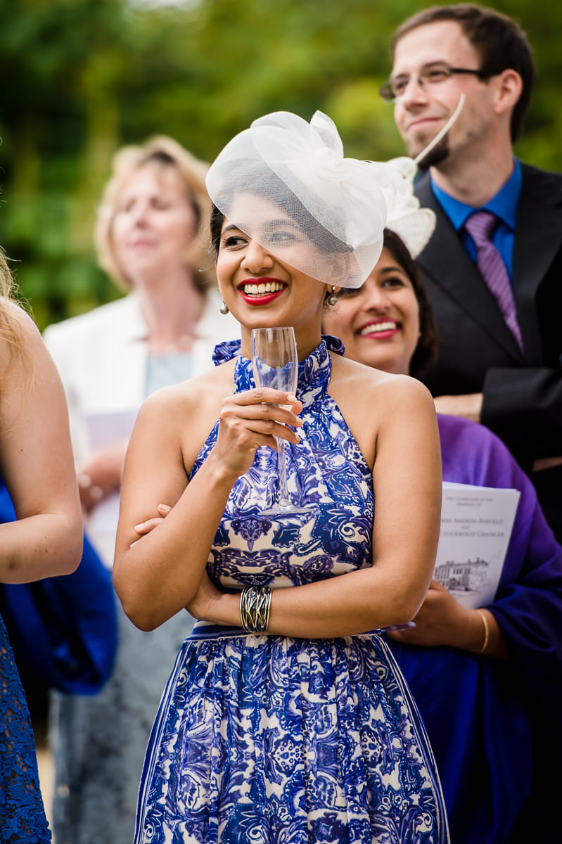 elmore-court-wedding-photography-492-of-825
