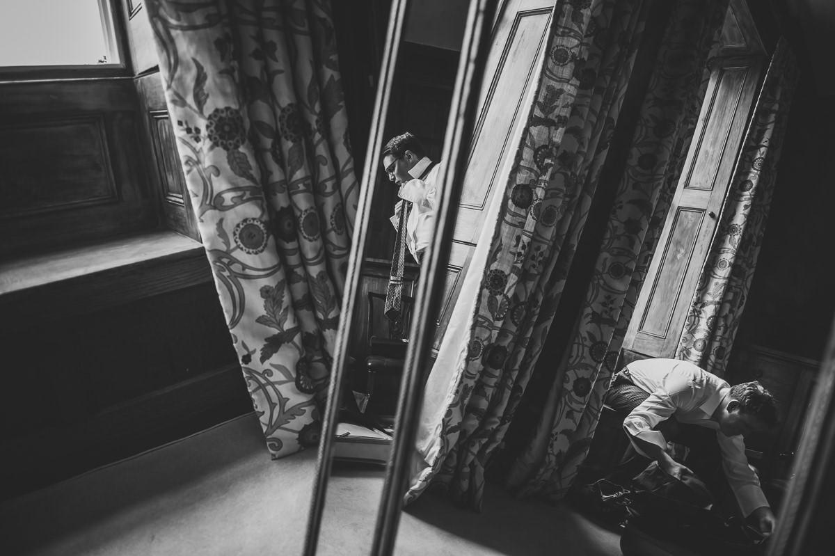 elmore-court-wedding-photography-50-of-825
