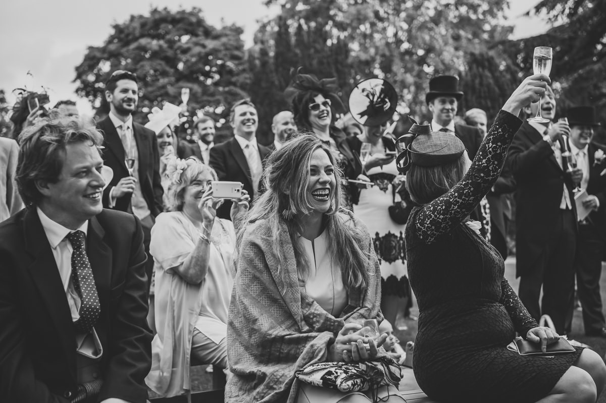 elmore-court-wedding-photography-552-of-825