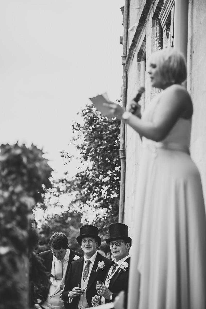 elmore-court-wedding-photography-575-of-825