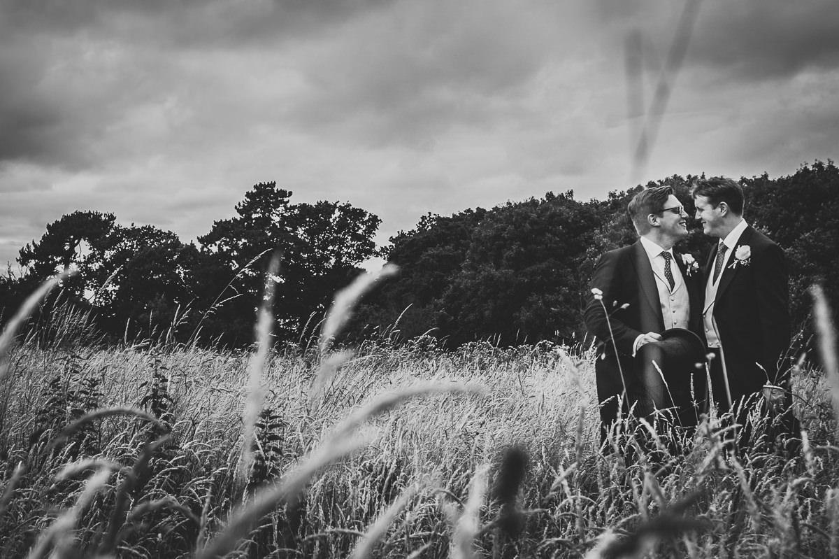 elmore-court-wedding-photography-614-of-825