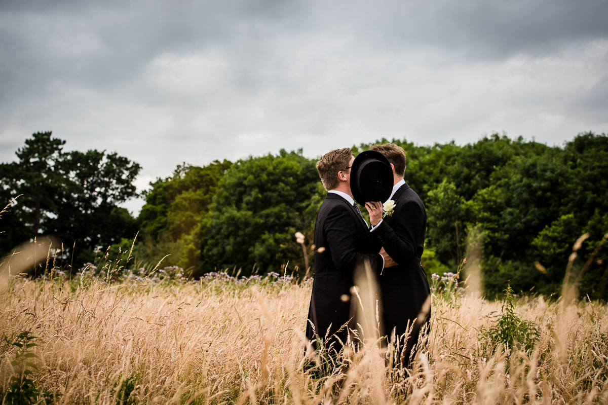 elmore-court-wedding-photography-615-of-825