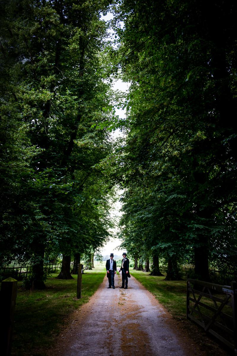 elmore-court-wedding-photography-618-of-825