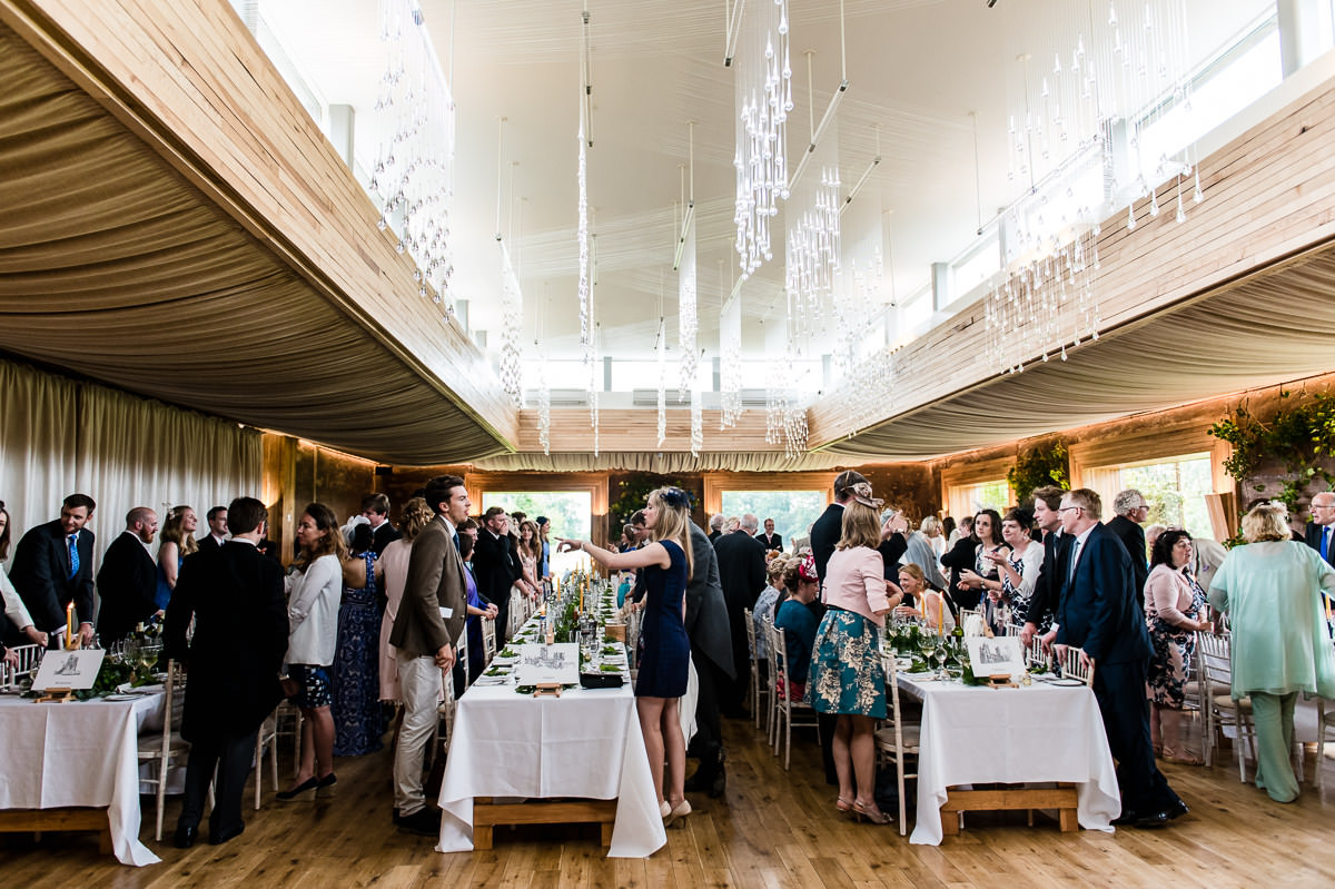 elmore-court-wedding-photography-623-of-825
