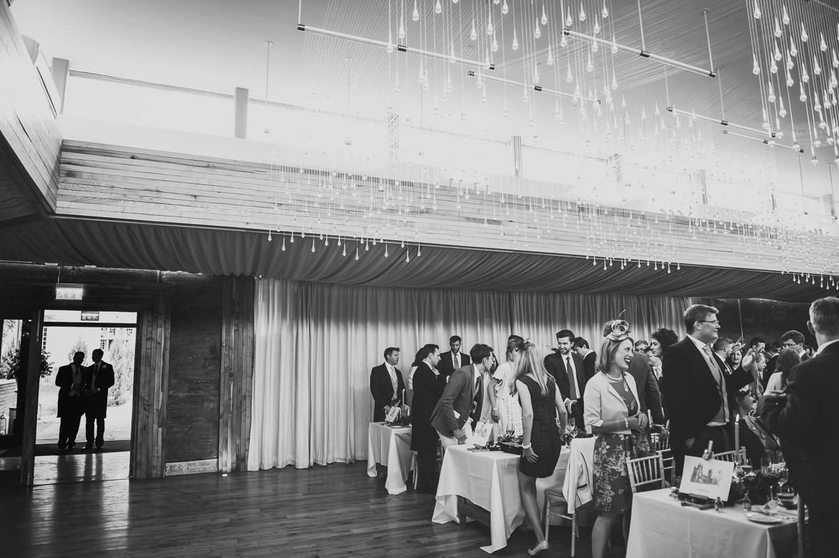 elmore-court-wedding-photography-625-of-825