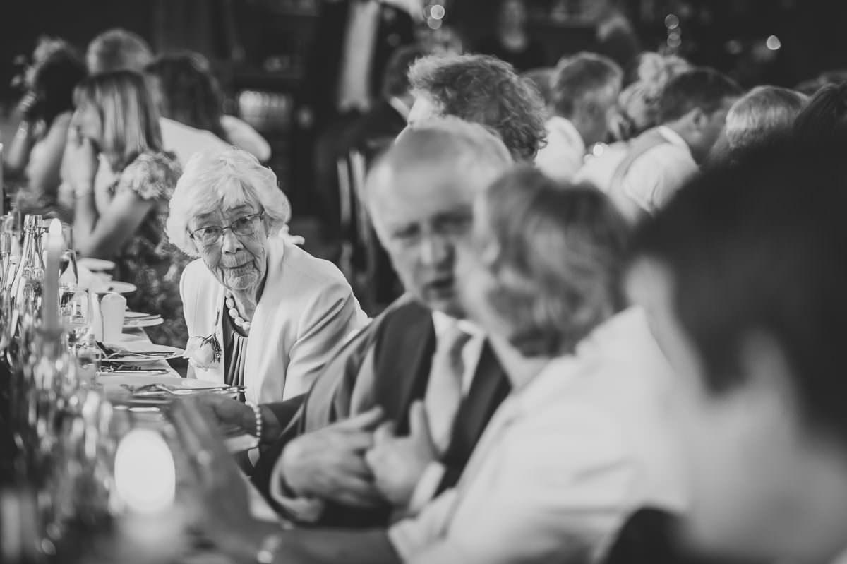 elmore-court-wedding-photography-657-of-825