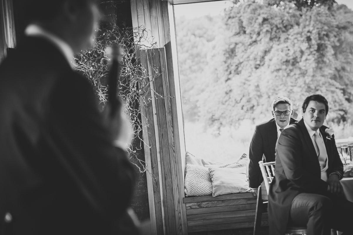 elmore-court-wedding-photography-700-of-825