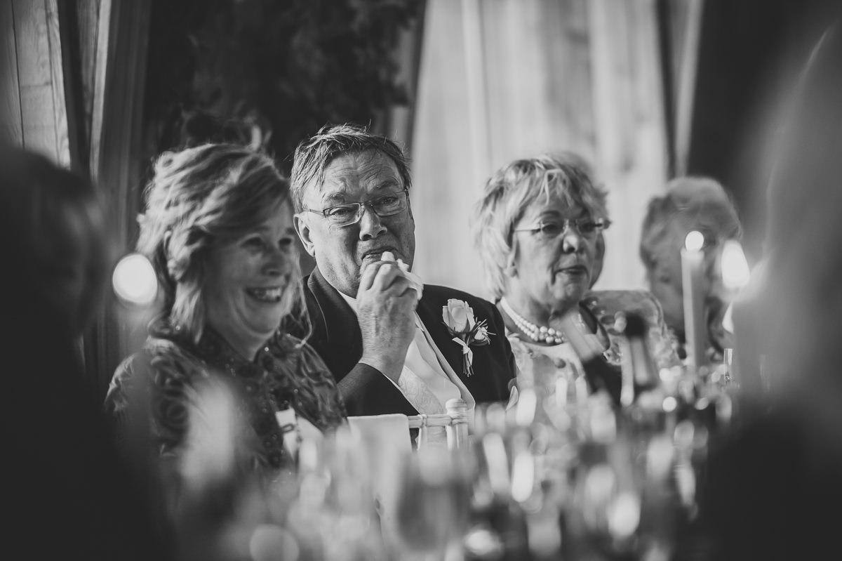 elmore-court-wedding-photography-709-of-825
