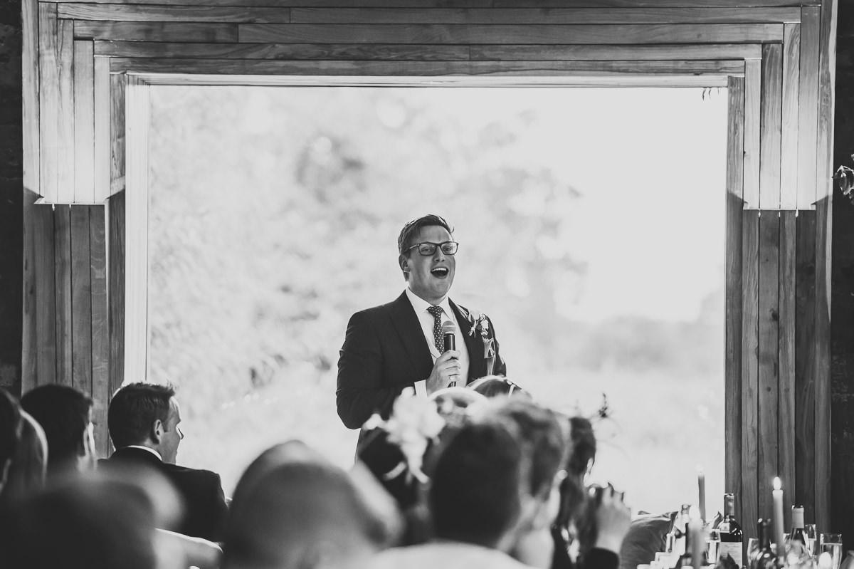 elmore-court-wedding-photography-718-of-825