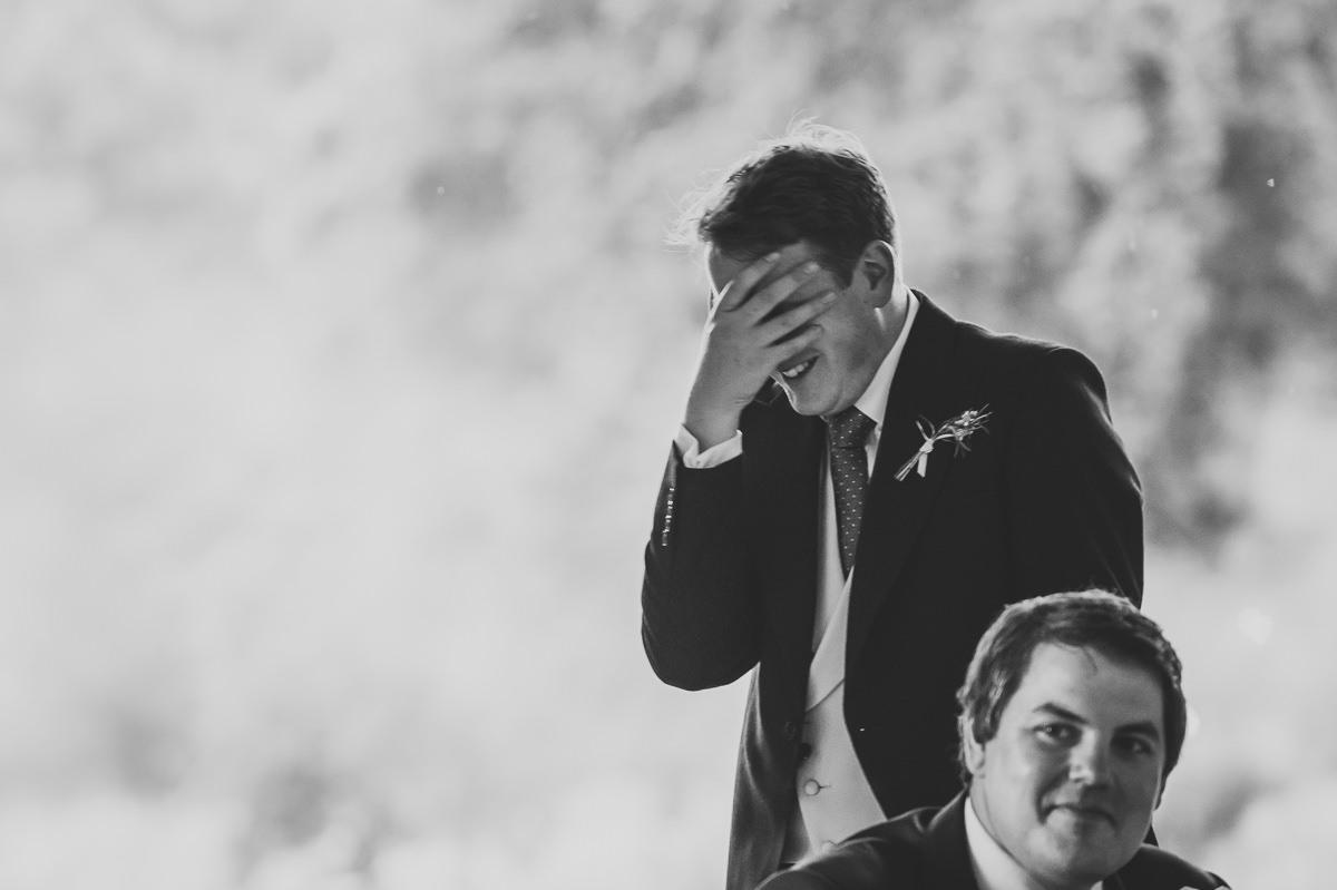 elmore-court-wedding-photography-734-of-825