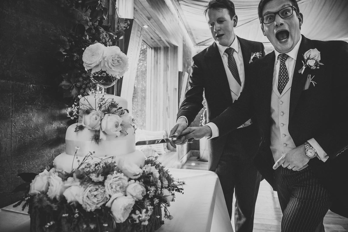 elmore-court-wedding-photography-743-of-825