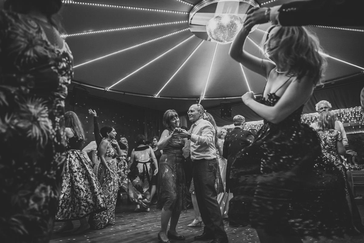 elmore-court-wedding-photography-802-of-825