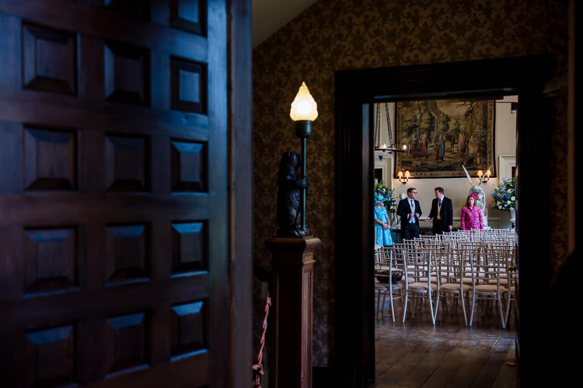 elmore-court-wedding-photography-88-of-825