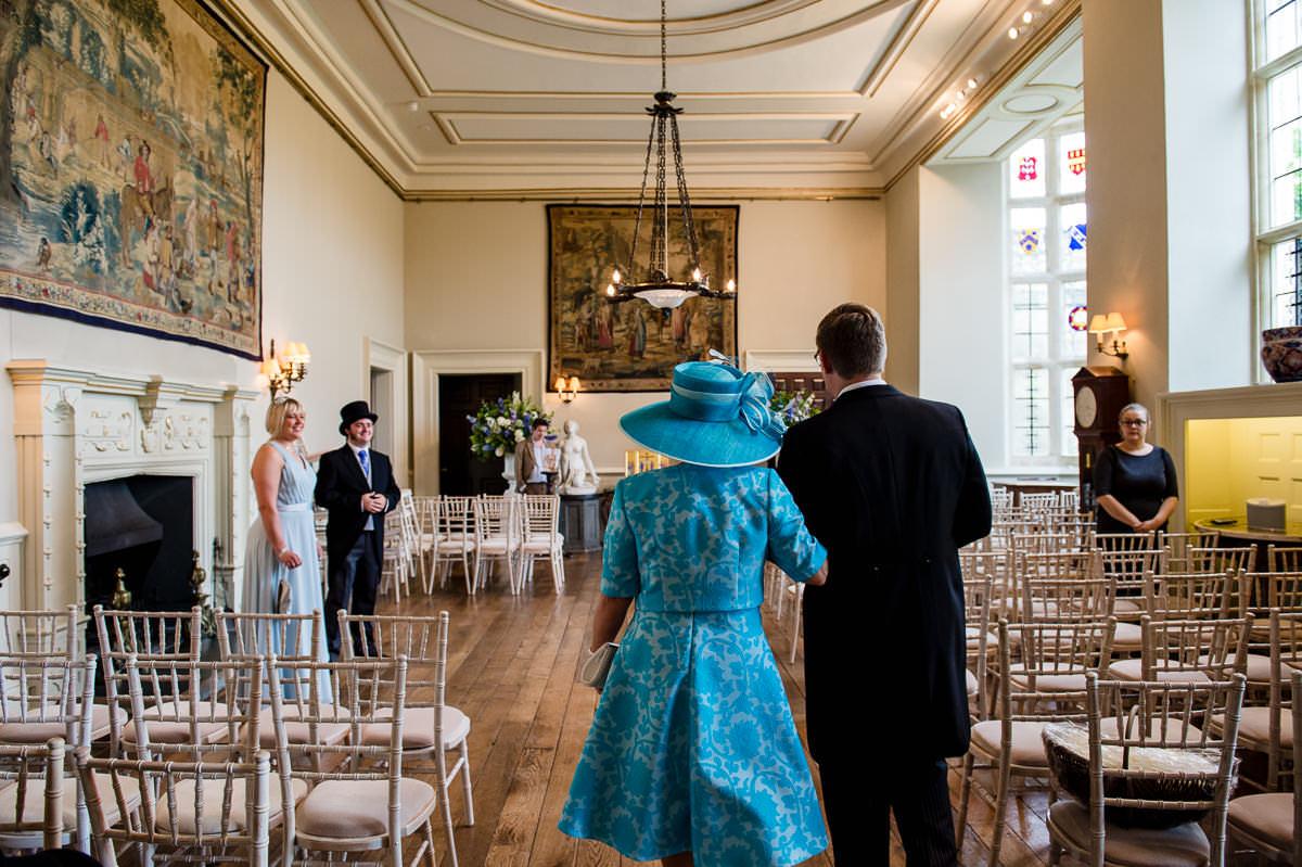 elmore-court-wedding-photography-89-of-825