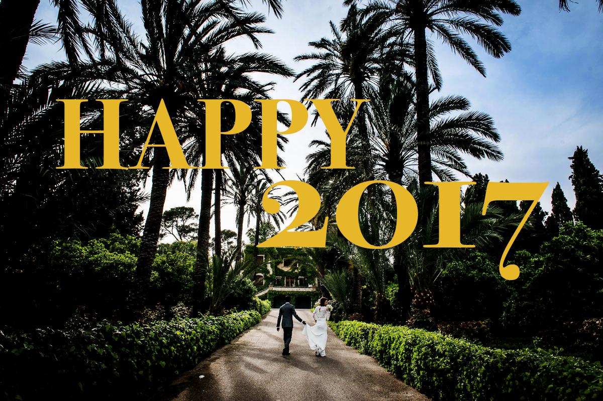 spanish-destination-wedding-photography-for-jan-offer