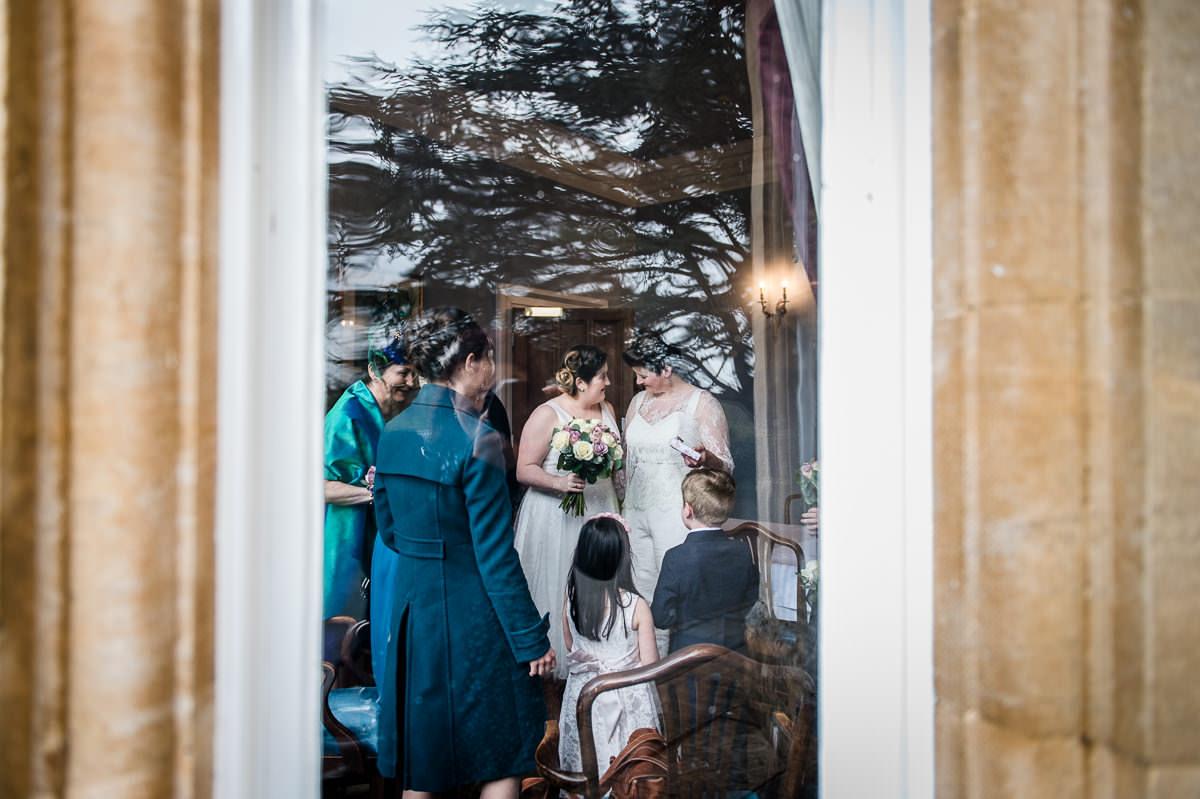 st-hildas-college-oxford-wedding (104 of 685)