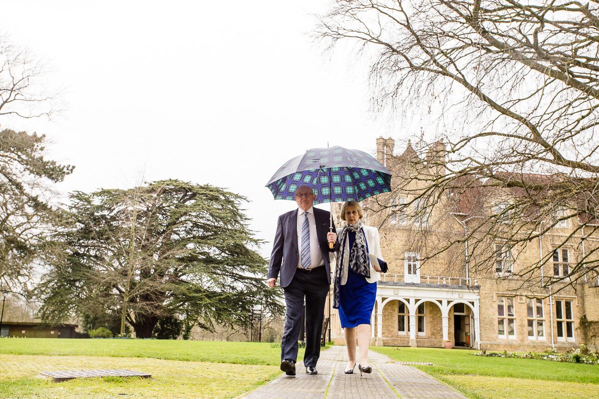 st-hildas-college-oxford-wedding (106 of 685)