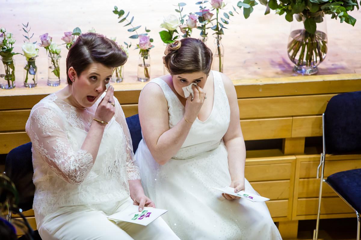st-hildas-college-oxford-wedding (175 of 685)