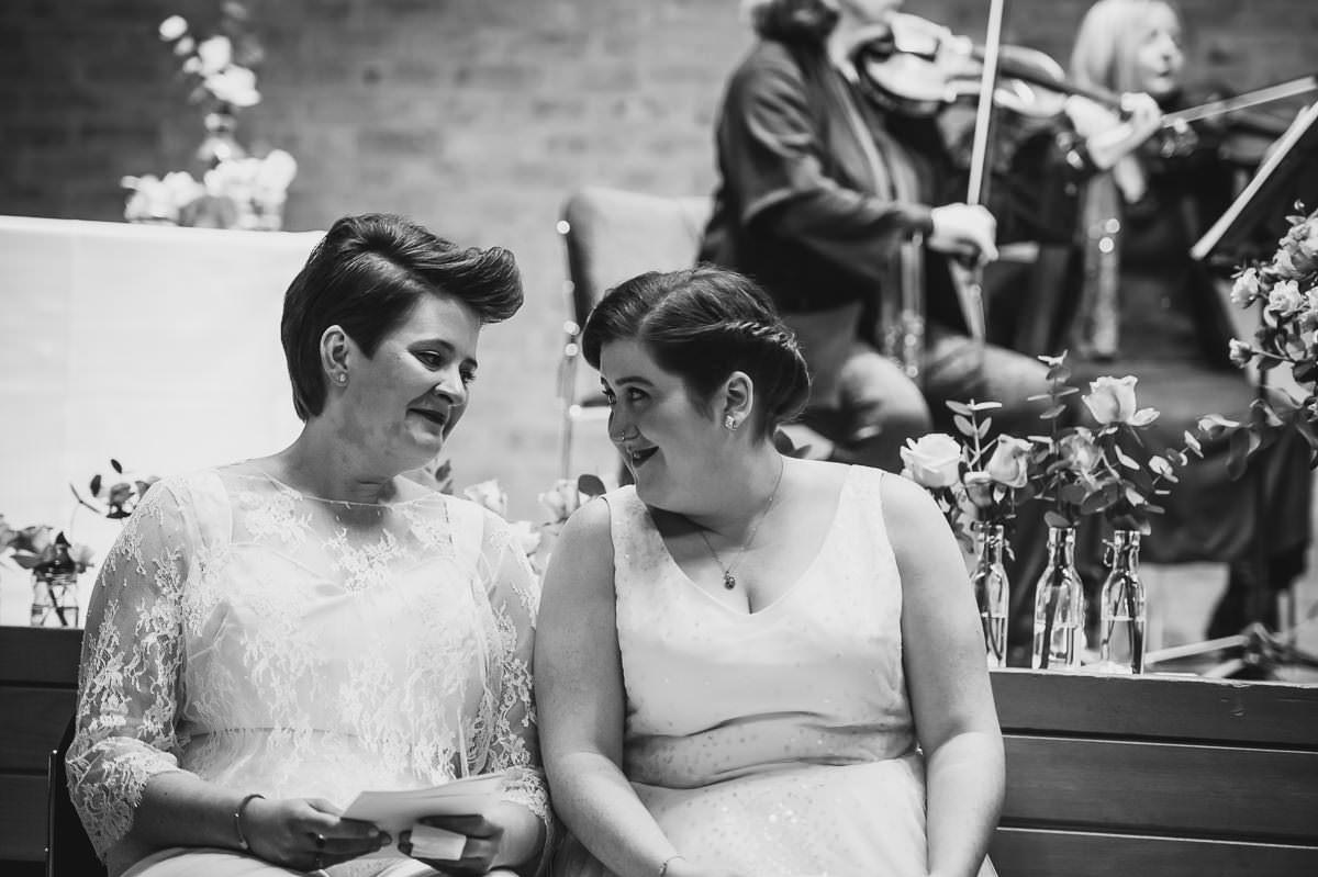 st-hildas-college-oxford-wedding (179 of 685)