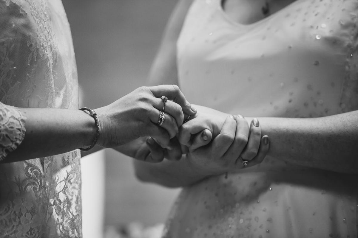 st-hildas-college-oxford-wedding (185 of 685)