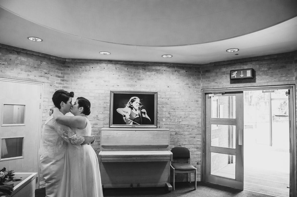 st-hildas-college-oxford-wedding (218 of 685)