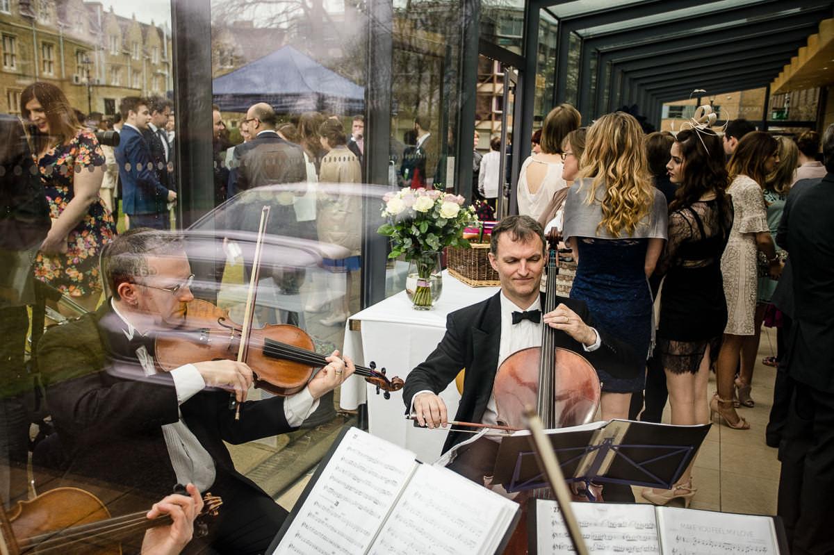 st-hildas-college-oxford-wedding (226 of 685)
