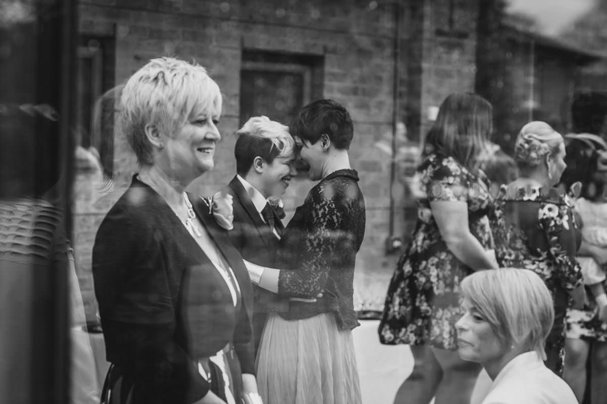 st-hildas-college-oxford-wedding (228 of 685)