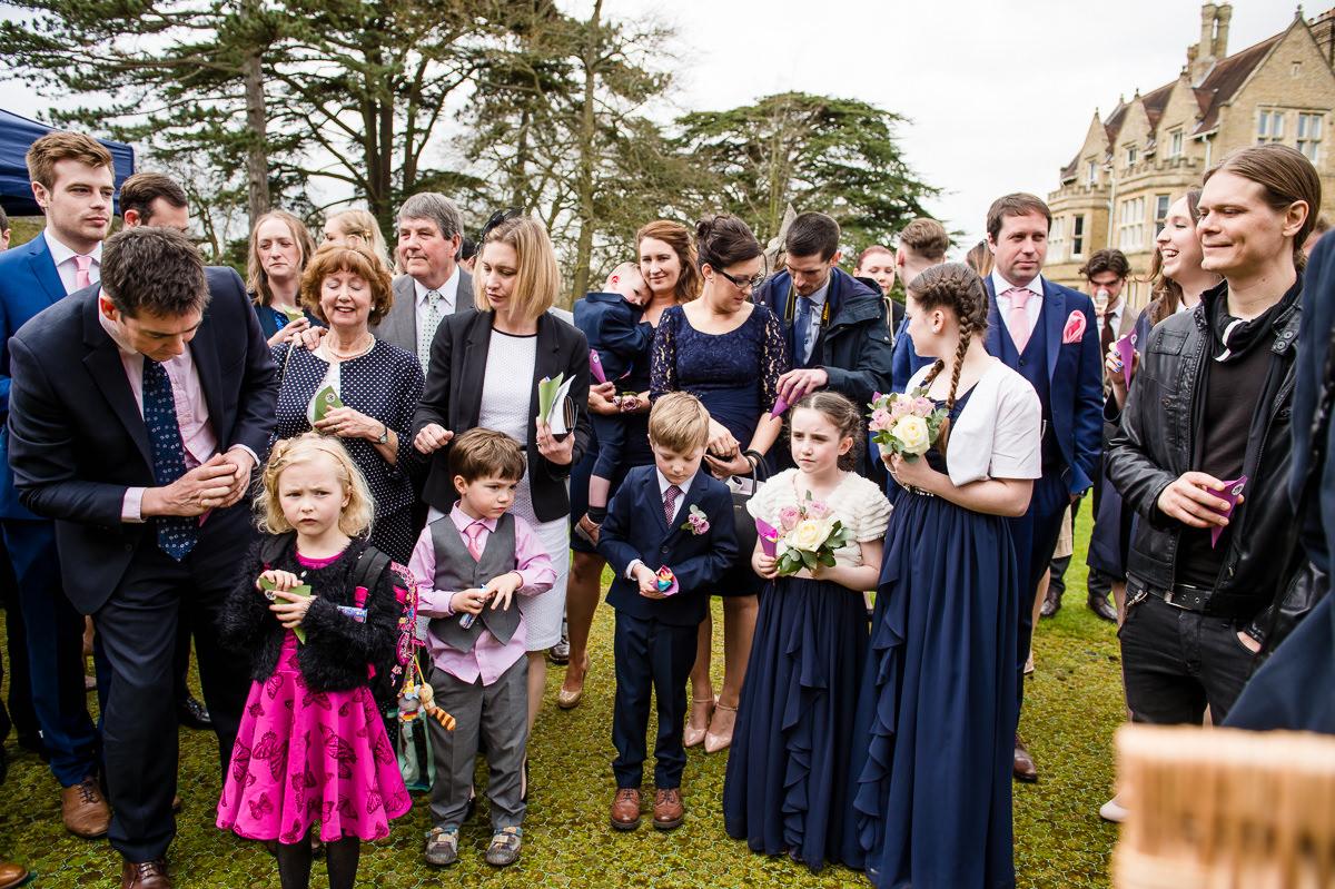 st-hildas-college-oxford-wedding (236 of 685)