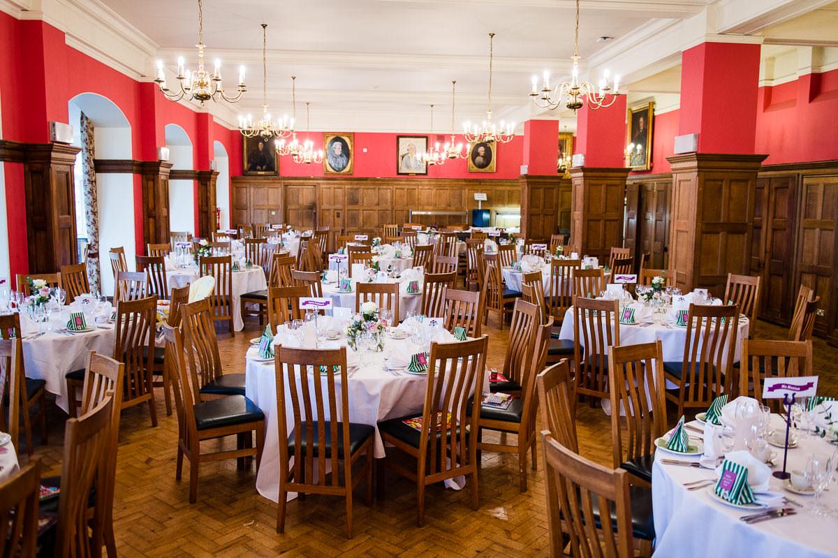 st-hildas-college-oxford-wedding (325 of 685)